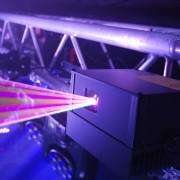 E-VENTDJ.COM – Farb-Lasershow